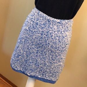 Pure Karma skirt